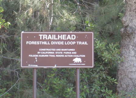 foresthill_trail_sign