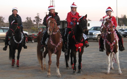 heidi_and_Bandit_xmas_parade_2